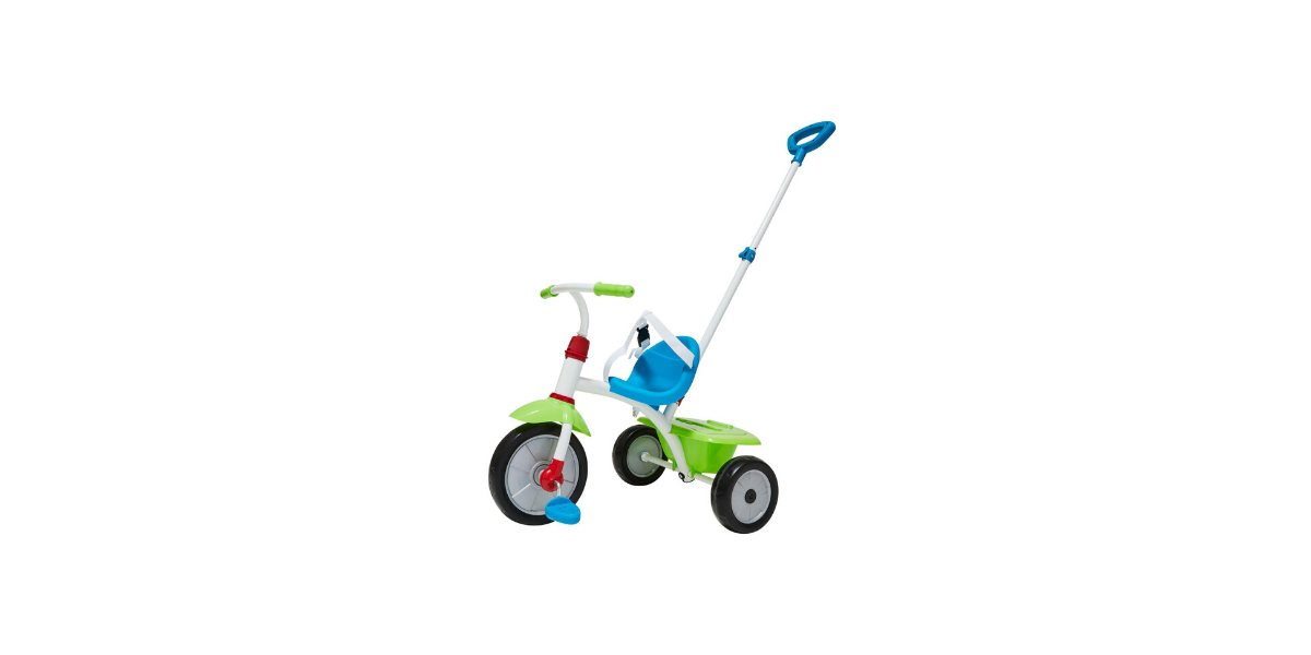 Tricycle-fun-Smartrike2