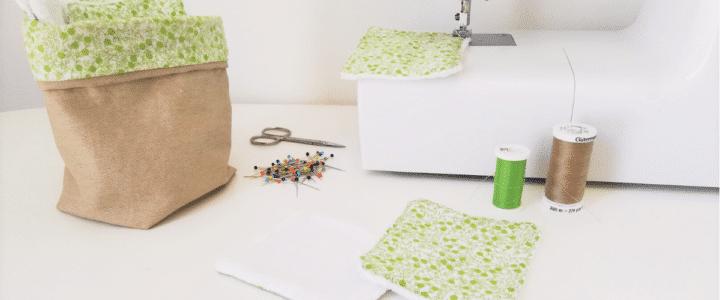 Tuto-fabriquer-des-lingettes-lavables-en-tissu