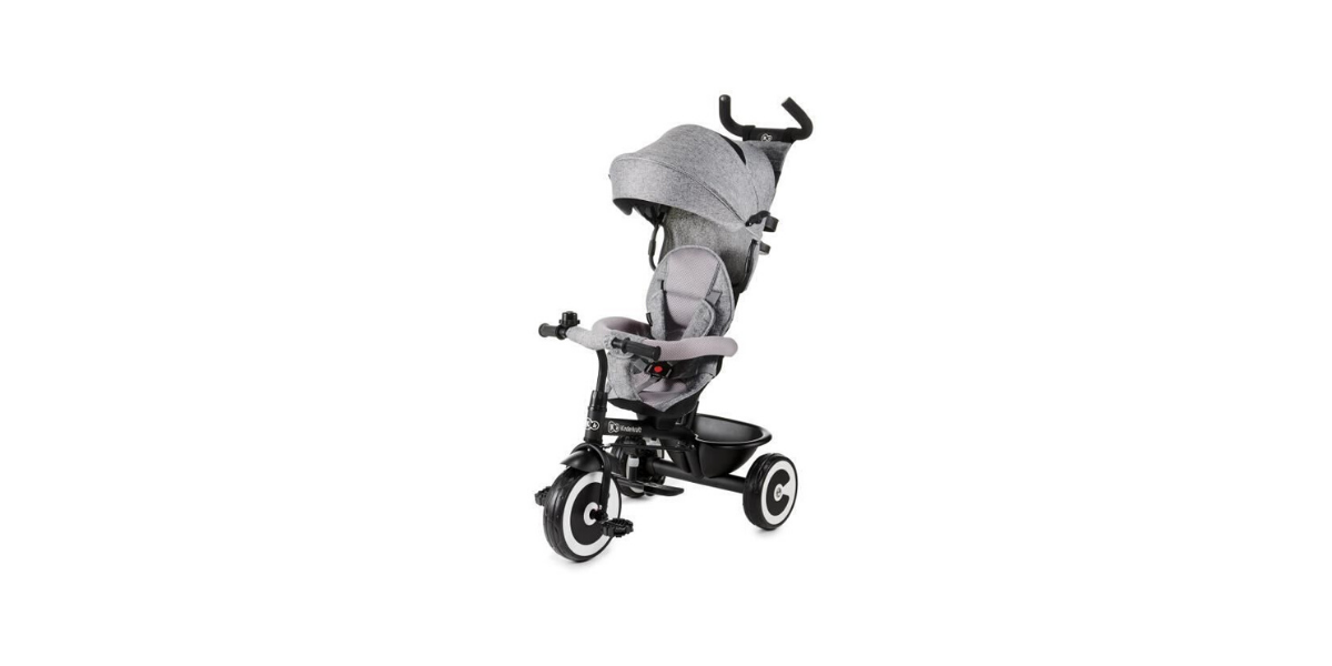 kinderkraft-tricycle-evolutif-aston
