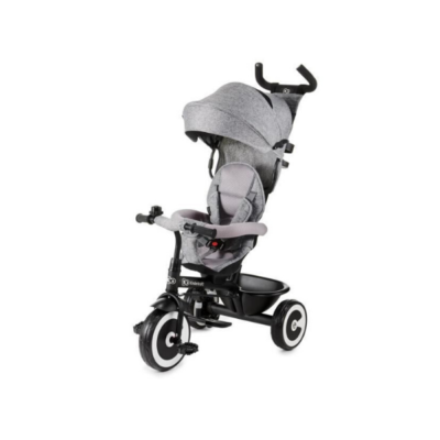 kinderkraft-tricycle-evolutif-aston