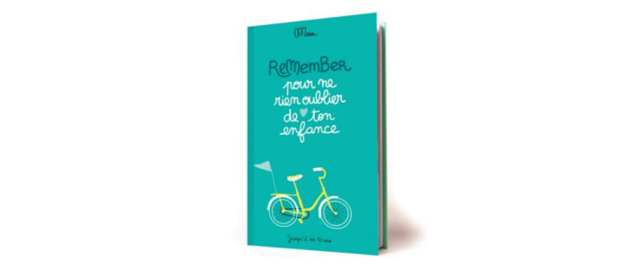 livre-de-souvenirs-pour-ne-rien-oublier-de-ton-enfance