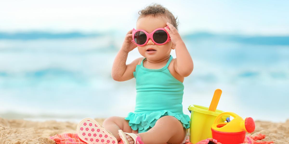 lunettes-de-soleil-enfant-bebe