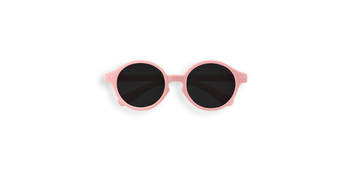 lunettes-de-soleil-izipizi