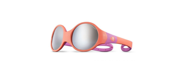 lunettes-soleil-julbo