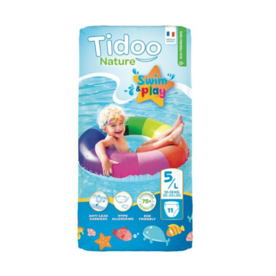 maillot-couche-Tidoo-Swim&Play