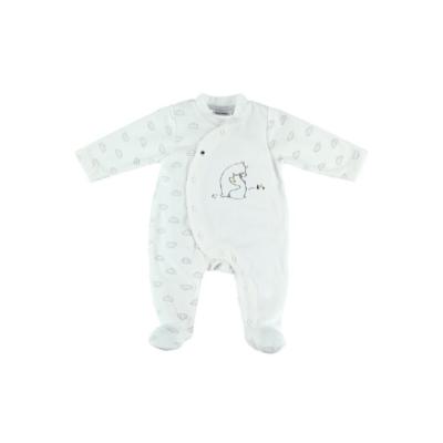 pyjama-Noukies