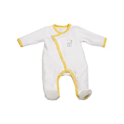 pyjama-Sauthon-baby-déco