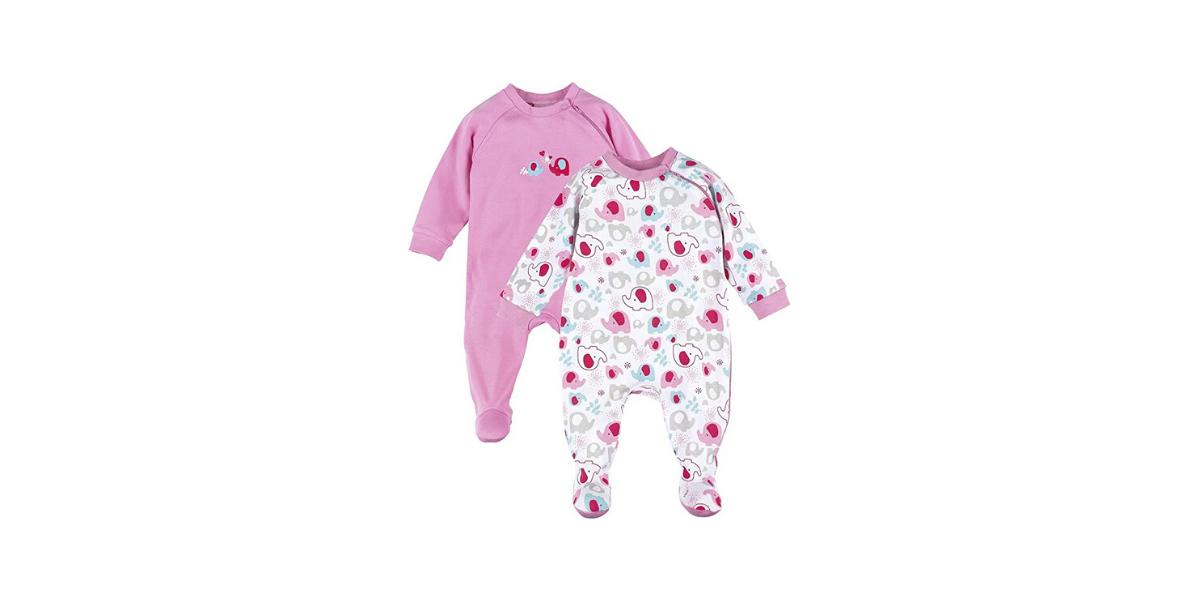 pyjama-bornino