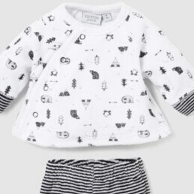 pyjama-cotton-juice