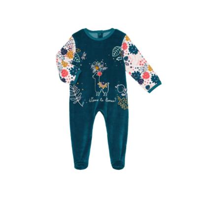 pyjama-petit-beguin