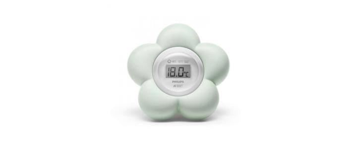 thermometre-numerique-philips-avent