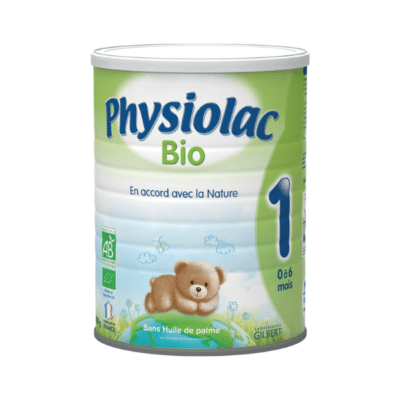 Lait-bio-Physiolac (2)