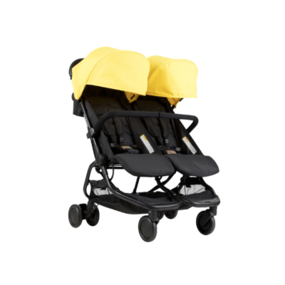 Poussette-double-Nano-Duo-Mountain-Buggy (2)