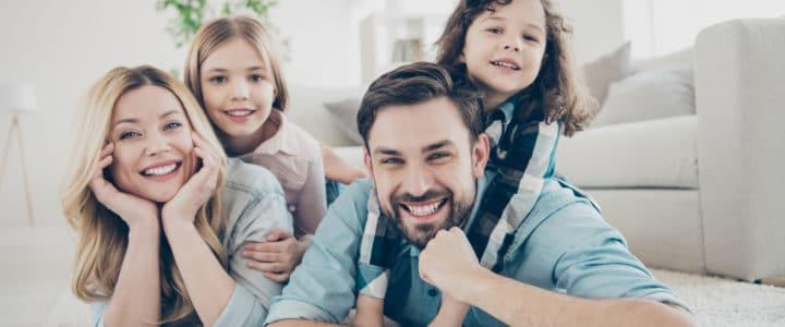 pourquoi souscrire une assurance vie pour ses enfants