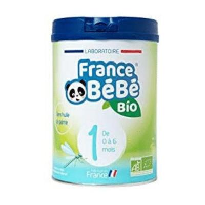lait-bio-bebe-bio