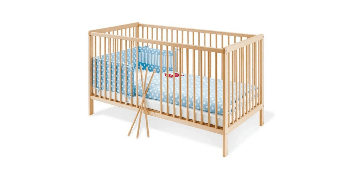 lit-bebe-pinolino-hann-petit