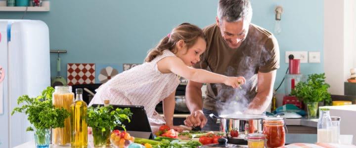 repas-equilibres-en-famille