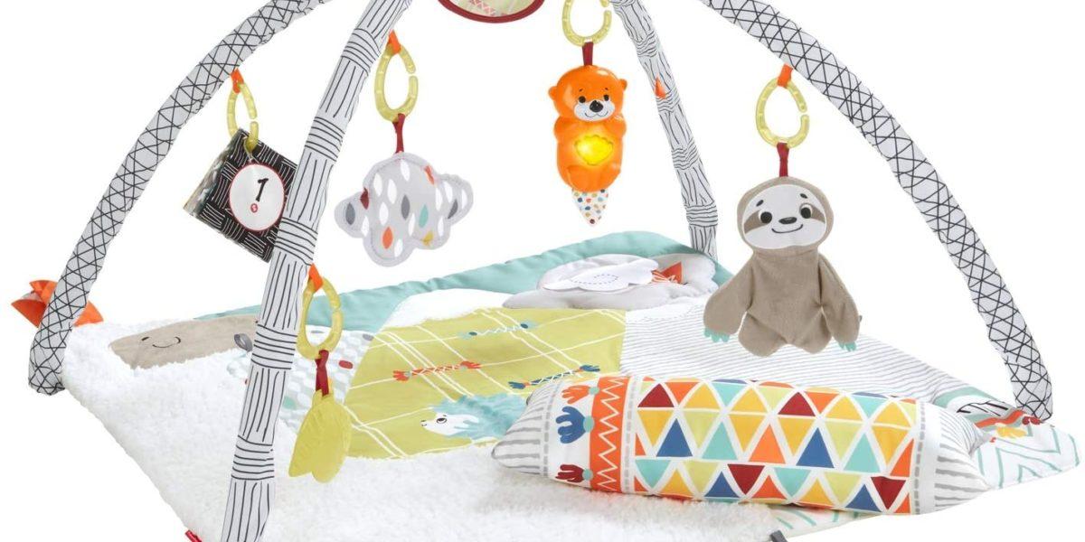 tapis-eveil-fisher-price