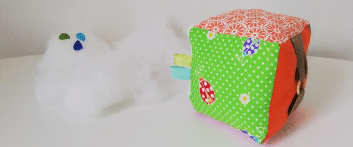 tuto-cube-eveil-tissu