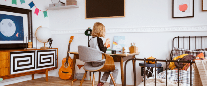 choisir-bureau-enfant
