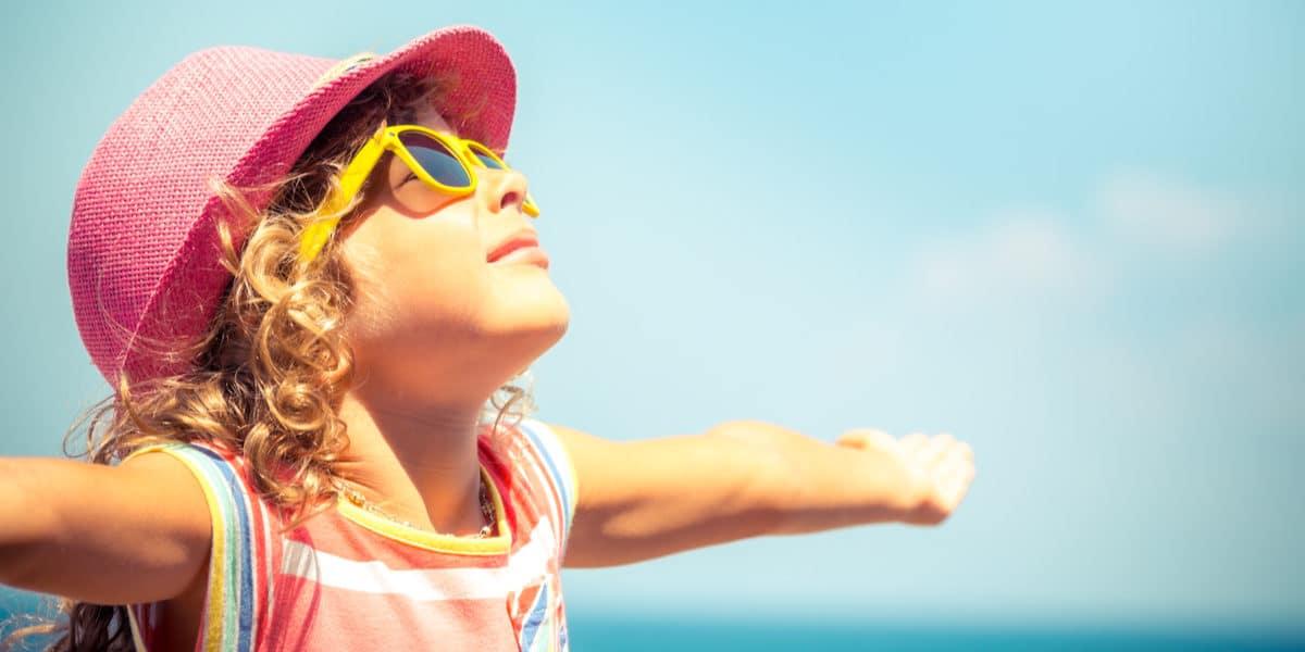 choisir-lunette-soleil-enfant