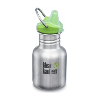 Sippy-Klean-Kanteen-botella-inox