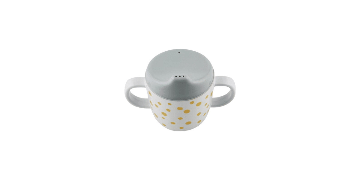 Tasse-bec-Happy-Dots-Done-by-Deer