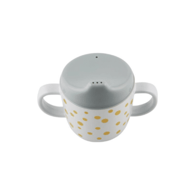 Cup-bec-Happy-Dots-Done-by-Deer