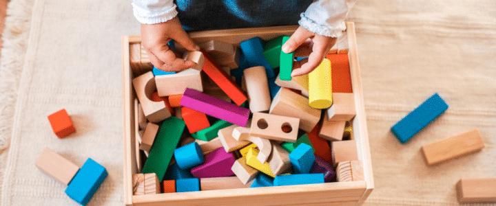 inciter-enfant-a-ranger-ses-jouets