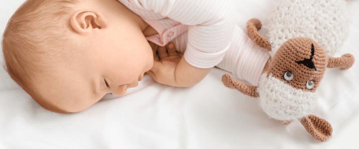 veilleuse-enfant-sommeil