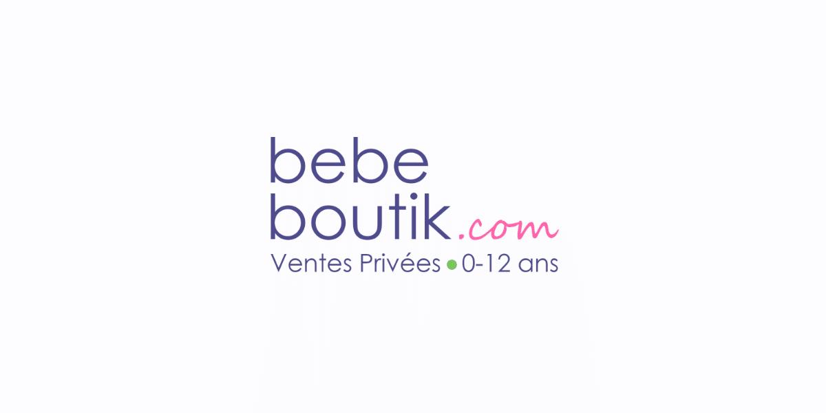 bebe-boutik (2)