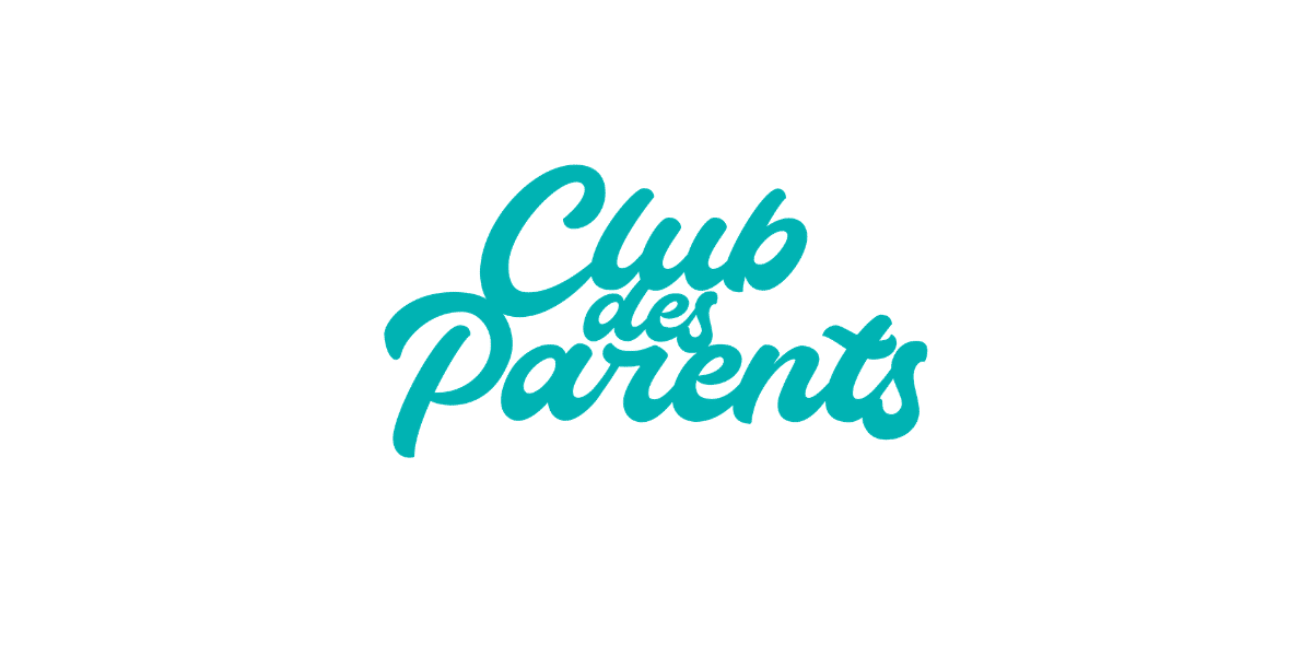 bon-plan-club-des-parents