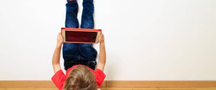 controle-parental-enfant-ordinateur-smartphone-tablette(1)