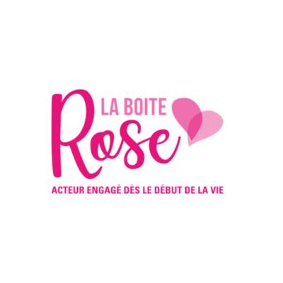 la-boite-rose (2)