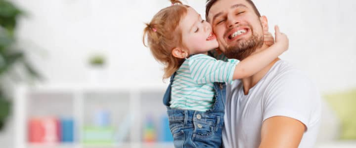 organiser-annee-avec-enfant-famille