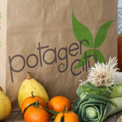 potager-city