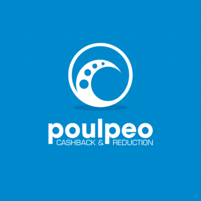 poulpeo (2)