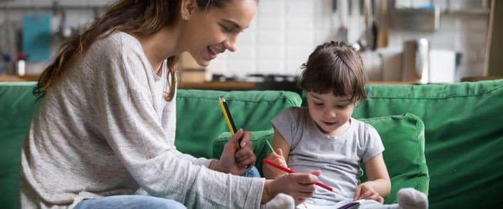 trouver-babysitter-agence-babysitting
