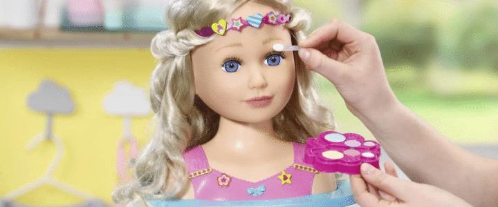 jouet-enfant-tete-a-coiffer