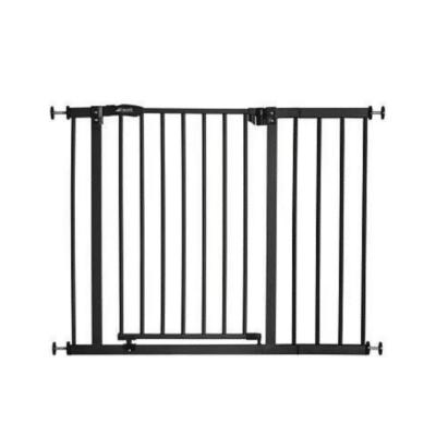 exemple barriere escalier enfant marque Hauck