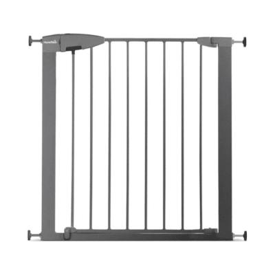 exemple barrière escalier marque Munchkin
