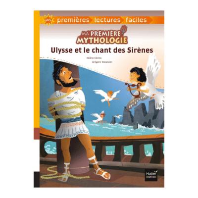 livre pour dyslexie Collections Dys Premières lectures faciles