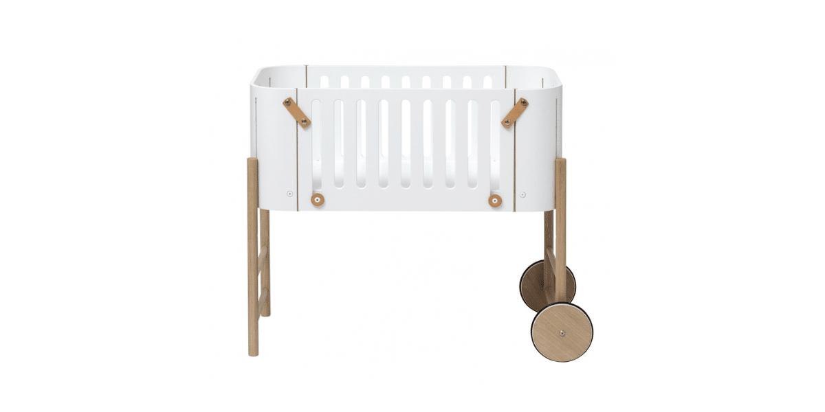 berceau cododo marque oliver furniture