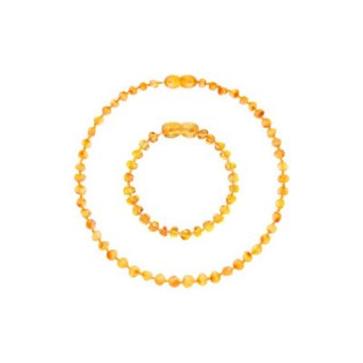 collier-bracelet-ambre