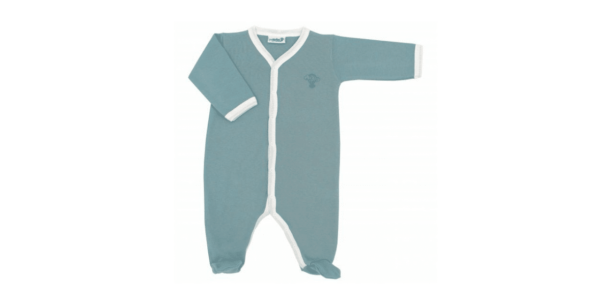 pyjama marque Premiers Moments