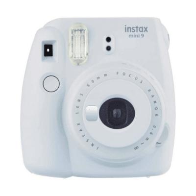 Appareil-photo-enfant-Fujifilm-Instax-Mini-9