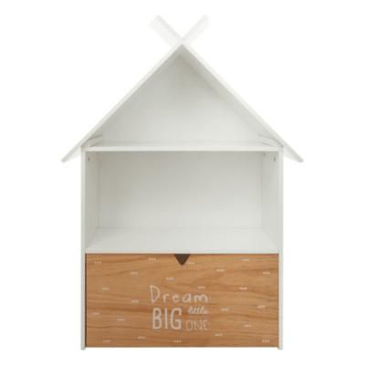 Bibliothèque-enfant-Design-Maison-douceur