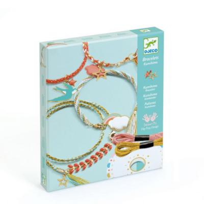 Coffret-créatif-bracelet-Kumihimo-celeste-Djeco