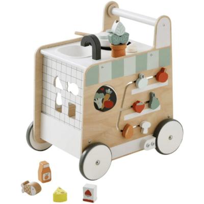 Ma-première-cuisine-chariot-de-marche-vertbaudet