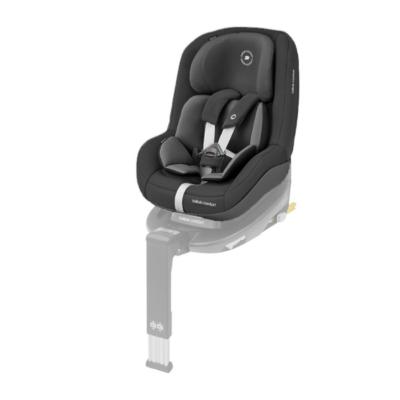siège auto Pearl Pro 2 marque Bébé confort